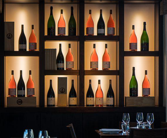 New Zealand Part 16: Queenstown Wine Tasting